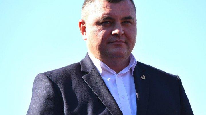 Grigore Novak: Blocul ACUM consideră că dacă o persoană are afiliere PPDA sau PAS, atunci este candidatură potrivită pentru orice funcție