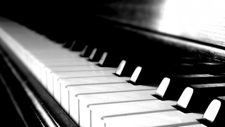 Concursul internaţional de pian Frederic Chopin din Polonia, amânat pentru 2021 din cauza pandemiei