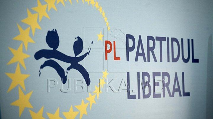 PL condamnă intenția de a fi semnat un acord de colaborare în domeniul militar cu Rusia