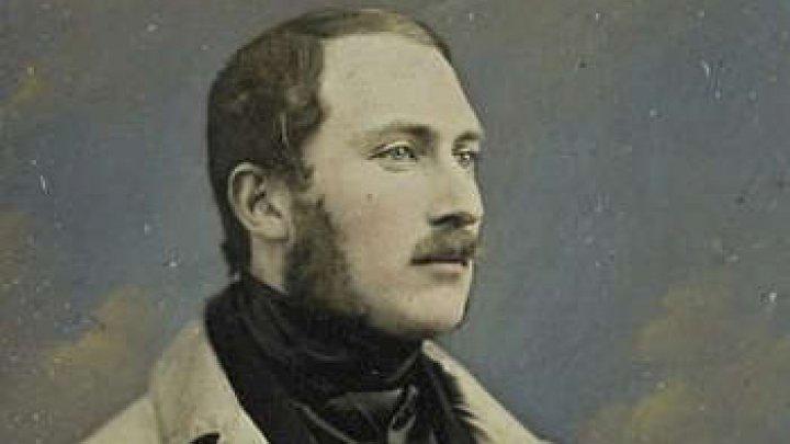 Marea Britanie: Peste 17.500 de documente oficiale şi private ale prinţului Albert au fost publicate pentru prima dată