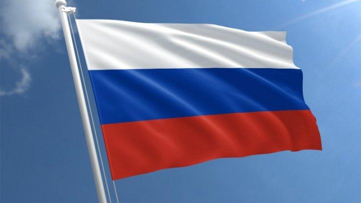 Ambasadorul Rusiei la Londra a demisionat. Cine va ocupa funcţia