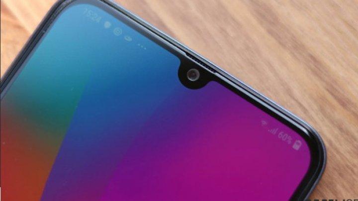 Samsung pregăteşte un nou smartphone din seria Galaxy M, echipat cu acumulator de 6000mAh