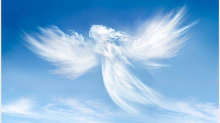 Zodiacul îngerilor: Uite ce înger te păzește în funcție de zodie