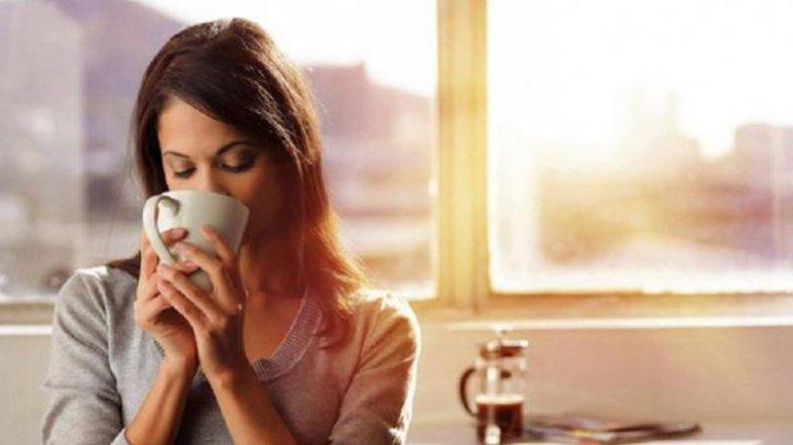 Bine de ştiut! 5 pași spre dimineți perfecte, lipsite de stres