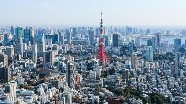 Top 10 cele mai sigure orașe din lume