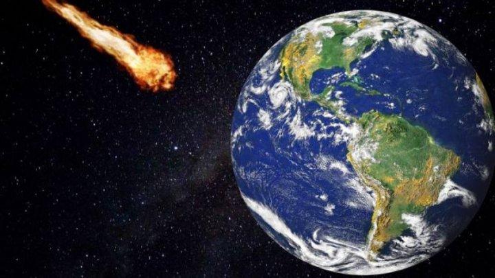 Un asteroid se va apropia de Pământ în această toamnă. NASA a calculat care sunt riscurile să lovească planeta noastră
