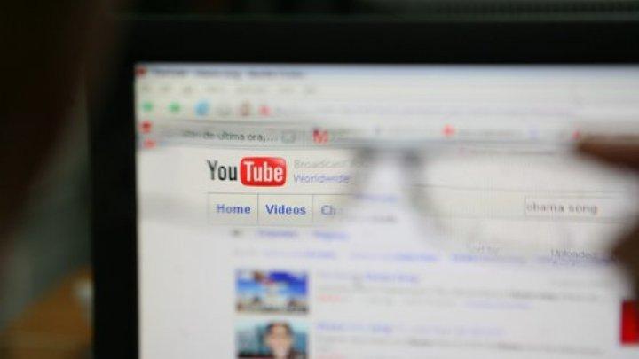 Google va plăti de milioane de dolari pentru finalizarea unei investigaţii privind viaţa privată a copiilor, încălcată de YouTube