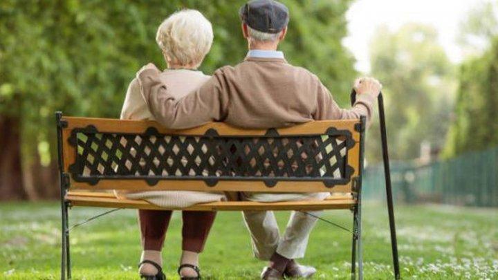 HOROSCOP: Cele 5 zodii lângă care trăieşti ani fericiţi până la adânci bătrâneţi