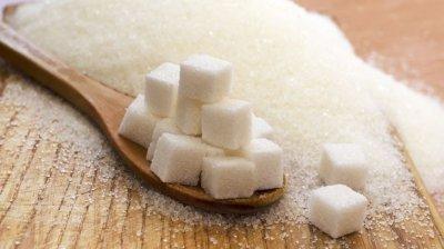 Brazilia urmează să inunde piaţa din întreaga lume, cu zahăr