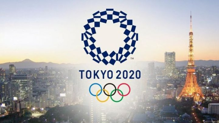 Jocurile Olimpice 2020 de la Tokyo au fost amânate cu un an