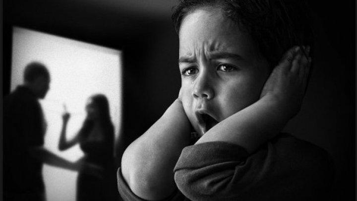 Numărul victimelor violenţei domestice din Marea Britanie este cel mai ridicat din ultimii cinci ani