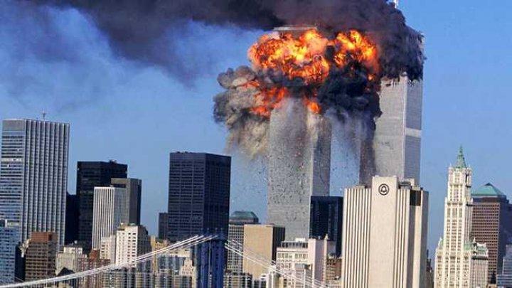 HBO lansează un documentar despre tragedia din 11 septembrie 2001, într-o manieră potrivită pentru copii