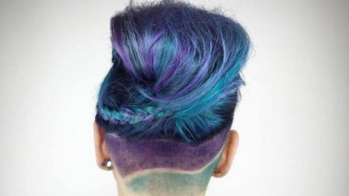 Cel mai ciudat mister despre părul oamenilor a fost rezolvat