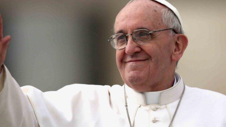 Papa Francisc va efectua o vizită de o săptămână în Mozambic, Madagascar şi insula Mauritius