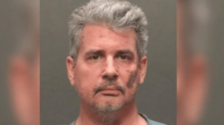 Un milionar mexican a fost arestat, fiind acuzat de moartea fiului său