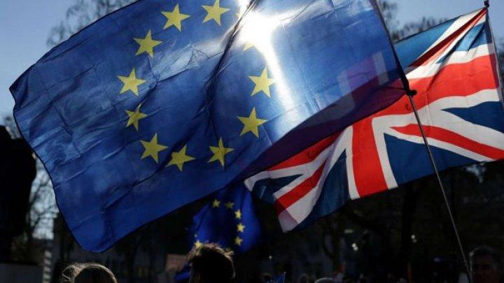 Brexit: Boris Johnson îi cere Uniunii Europene să răspundă noilor lui propuneri