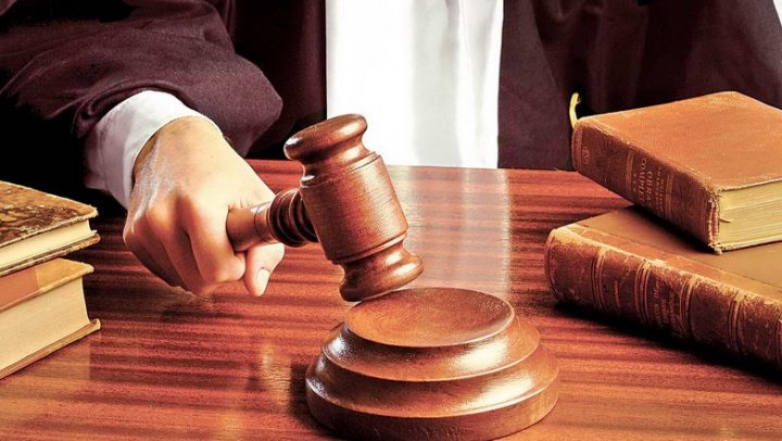 Declarația Magistraților Europeni pentru Democrație și Libertăți despre situația din sistemul judecătoresc din Moldova