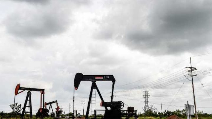 Exporturile de petrol ale Arabiei Saudite vor decurge normal în această săptămână