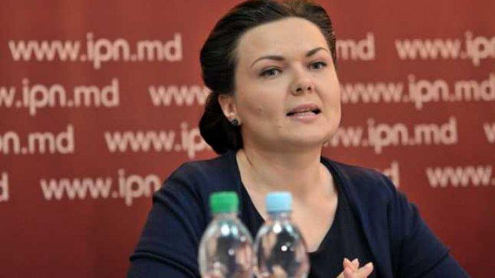 Mişcarea ANTIMAFIE acuză Blocul ACUM ŞI PSRM CĂ au intrat în cârdăşie pentru alegerile locale general