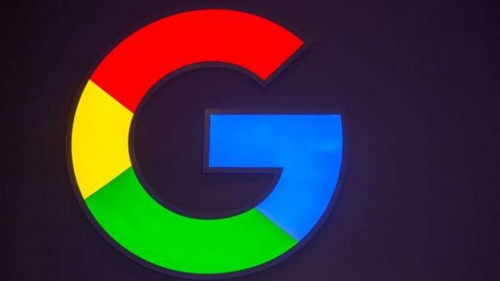 Rusia: Facebook şi Google au distribuit reclame politice în ziua alegerilor regionale