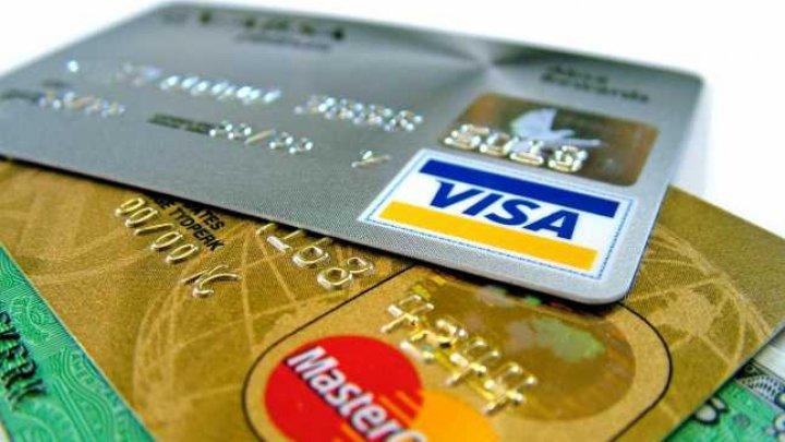 Un casier din Japonia, arestat pentru că a furat datele de pe cardurile a 1.300 de clienţi