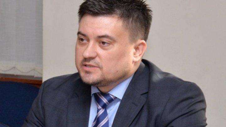 Expert în securitate explică de ce Aeroportul nu trebuie vândut ruşilor