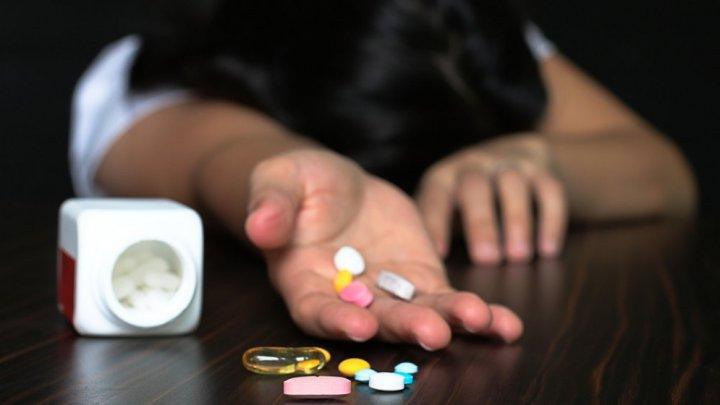 Motivul pentru care tot mai mulţi oameni iau antidepresive