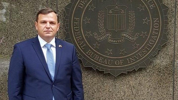 Reacţia analiştilor politici după ce Andrei Năstase a fost ales în funcția de edil al Capitalei