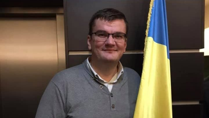ALEGERI 2019: Dorin Duşciac îndeamnă unioniştii să formeze o singură forţă politică