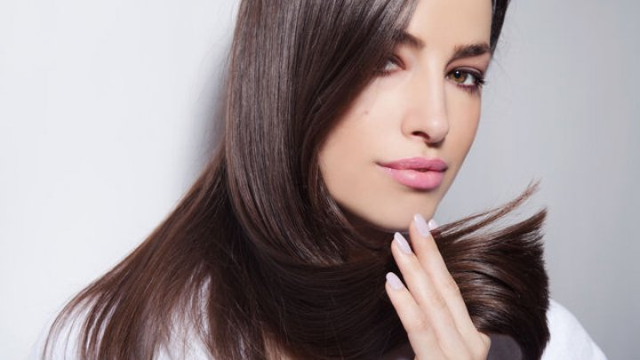 De ce este uleiul de măsline cel mai bun tratament pentru părul degradat
