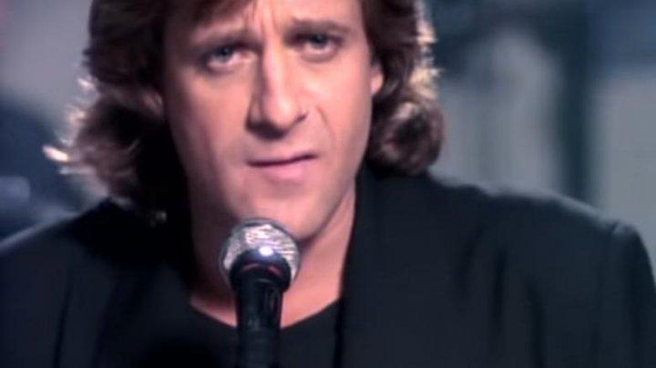 Cântăreţul american Eddie Money a murit la vârsta de 70 de ani