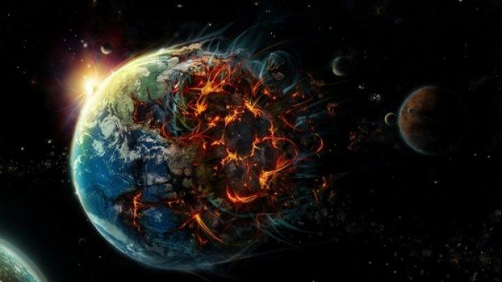 Când va veni sfârşitul lumii. Predicțiile unui cunoscut om de știință