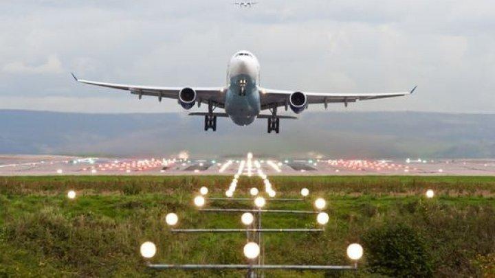 Vezi care sunt cele mai periculoase companii aeriene din lume