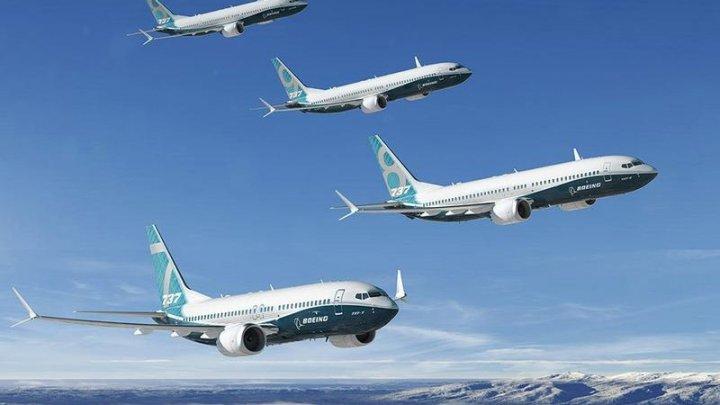 Cauza care a dus la prăbușirea modelului Boeing Max 737. O analiză amplă scoate la iveală noi detalii