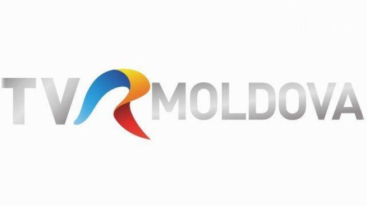 Reacţia Societăţii Române de Televiziune privind recuperarea frecvenţei naţionale de emisie în Republica Moldova (DOC)