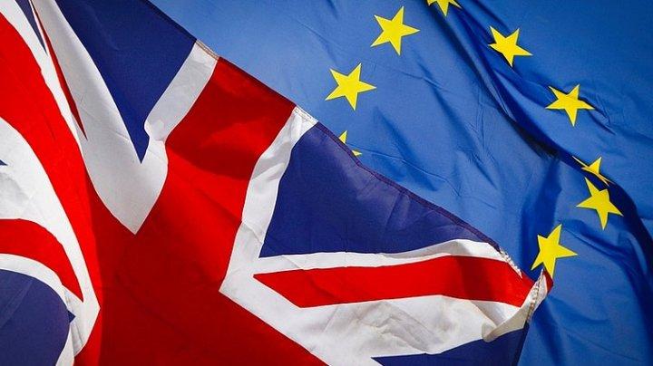 Stephen Barclay: Riscul unui Brexit fără acord este real