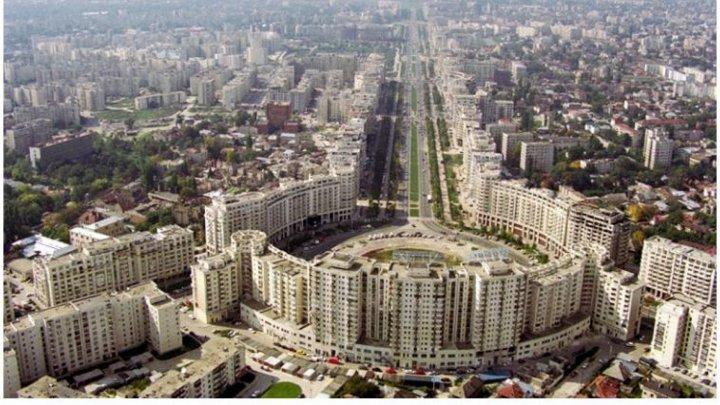 Zilele Bucureştiului 2019. Evenimente desfășurate în perioada 19-21 septembrie în Capitala României