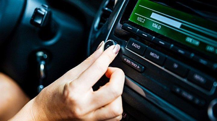 În Germania va fi lansat un post de radio în limba arabă