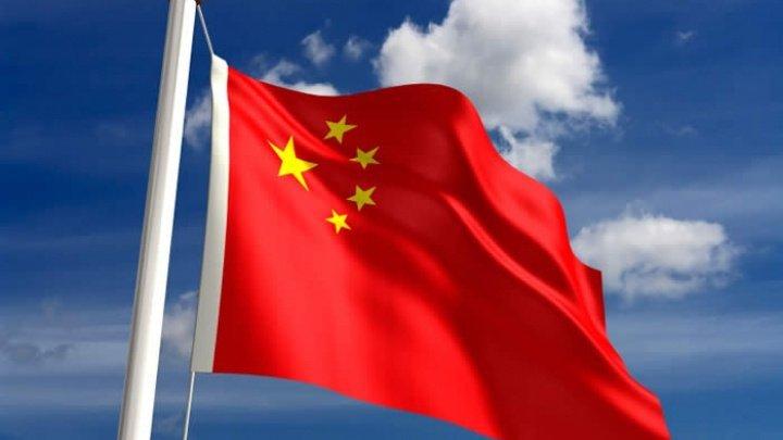 Un fostul lider uigur din China, condamnat la închisoare pe viaţă pentru corupţie
