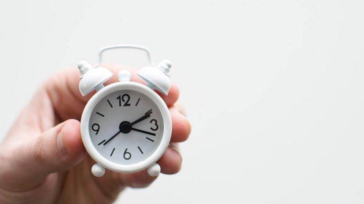 OMS: O persoană se sinucide la fiecare 40 de secunde la nivel mondial