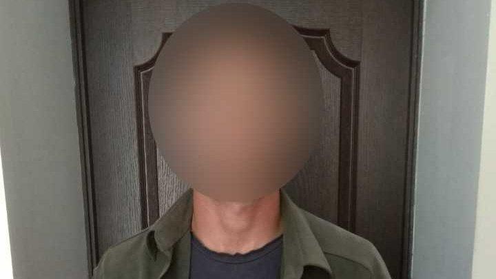 Un moldovean dat în căutare națională, depistat de polițiștii de frontieră. Unde s-a ascuns bărbatul