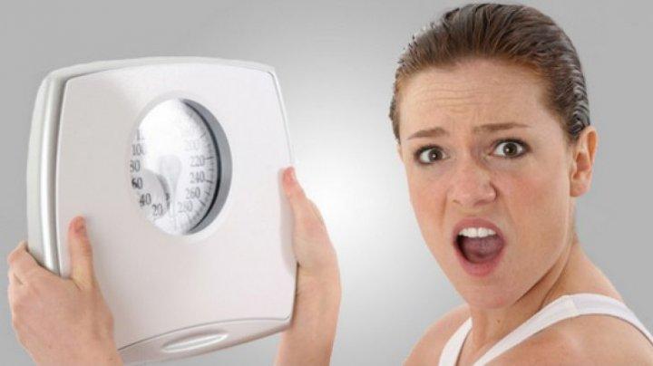 Moldovenii adaugă kilograme în perioada pandemiei. Ce sfaturi ne oferă nutriționiștii