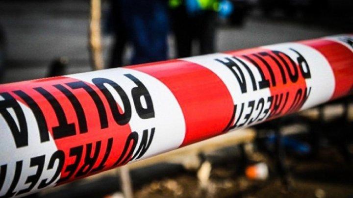 Caz șocant: O minoră a fost decapitată de iubitul ei