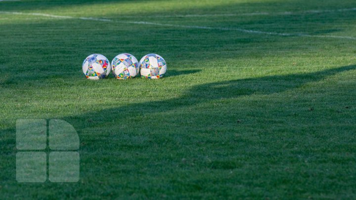 MECI DE GALĂ LA MADRID: Atletico va juca cu FC Liverpool în optimele UCL