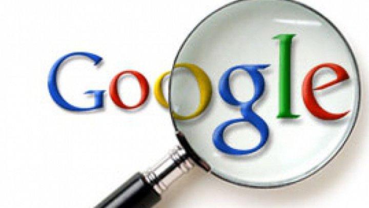 Google sprijină cercetările împotriva videoclipurilor trucate hiperrealiste