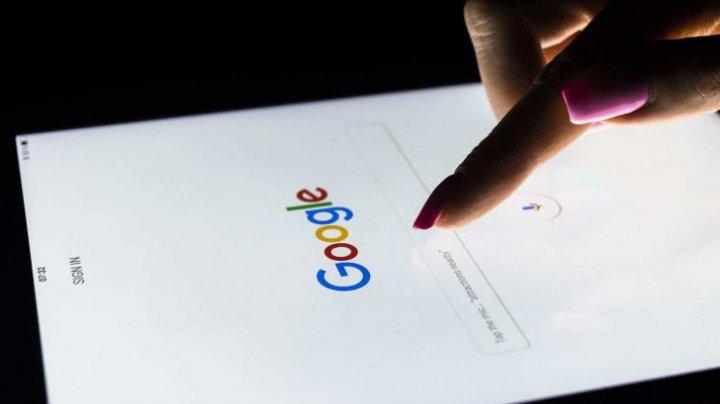 Motorul de căutare Google împlinește 21 de ani de la lansare