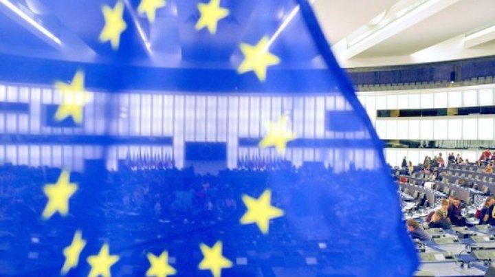 Parlamentarii austrieci ar putea bloca Acordul dintre Uniunea Europeană şi Piaţa Comună a Sudului (Mercosur)