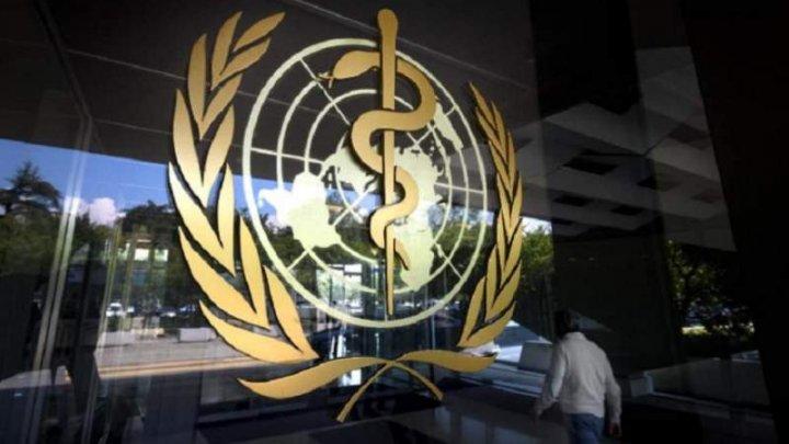 RAPORT: Aproximativ 800.000 de persoane se sinucid pe an în lume, una la fiecare 40 de secunde