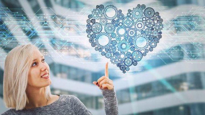 Şapte curiozități despre intuiție dovedite de știință
