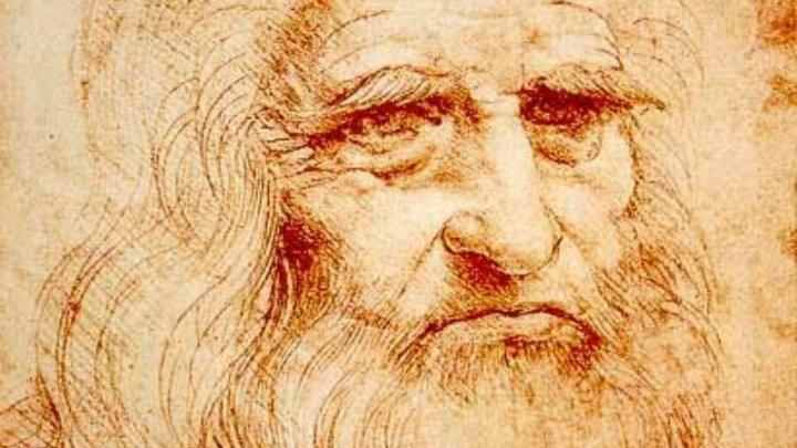 Italia va împrumuta Franţei una dintre cele mai faimoase opere de artă ce-i aparţine lui Leonardo Da Vinci